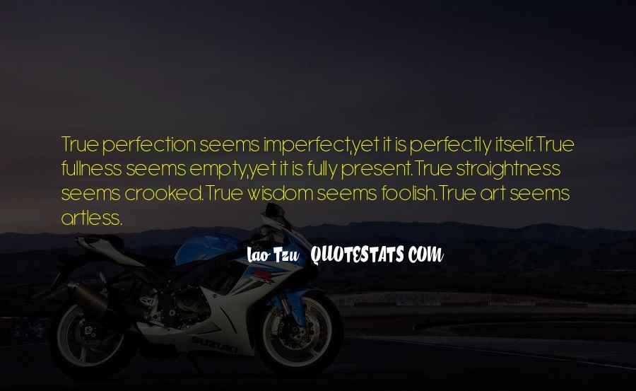 Good John Deere Sayings #771669