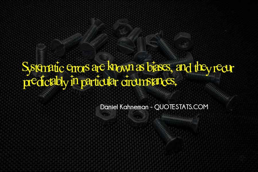 Good John Deere Sayings #914387