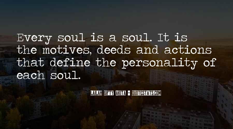 Define Wise Sayings #106959