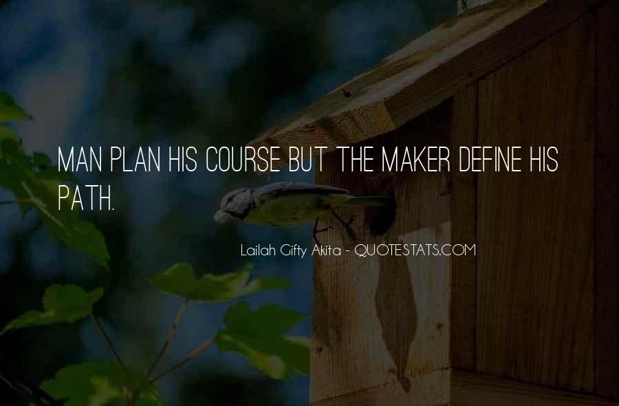 Define Wise Sayings #1094079