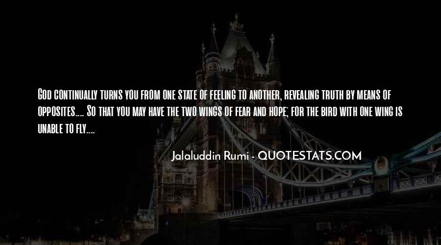 Define Wise Sayings #142389