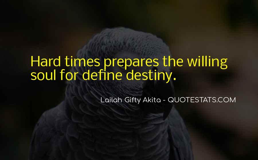 Define Wise Sayings #1686582