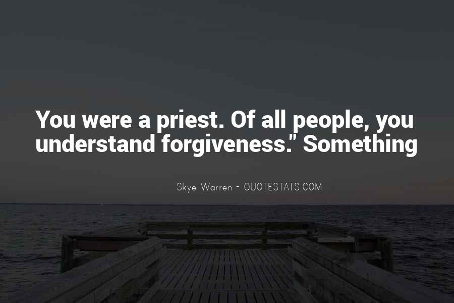 Define Wise Sayings #1709207