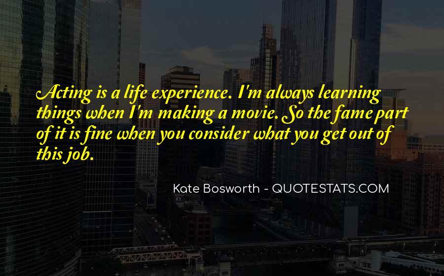 Define Wise Sayings #216834