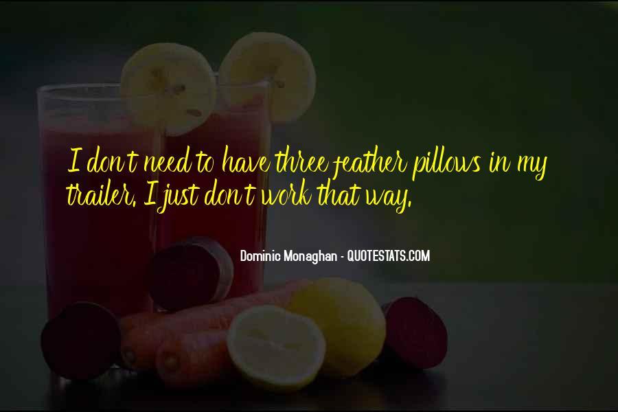 Define Wise Sayings #259302