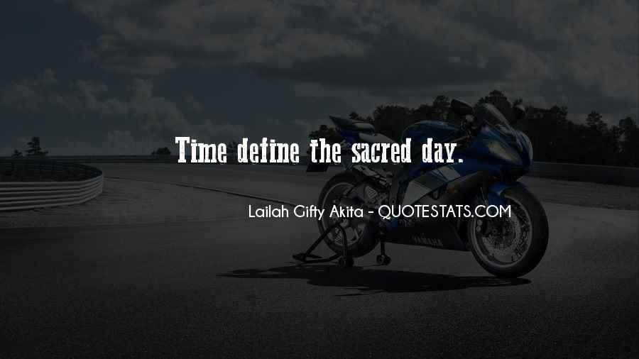 Define Wise Sayings #420371