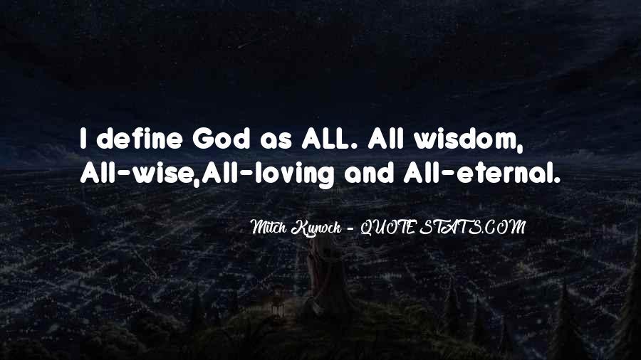 Define Wise Sayings #520789