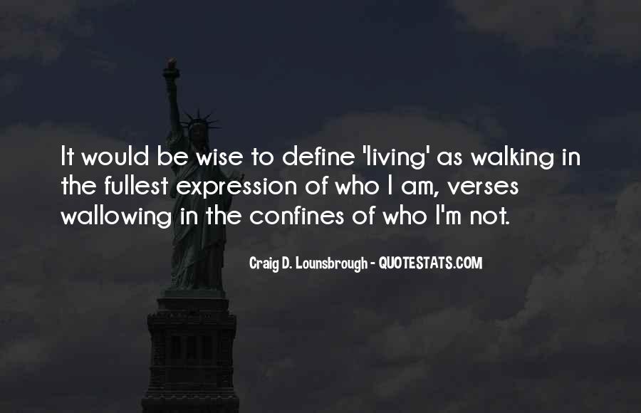 Define Wise Sayings #720071