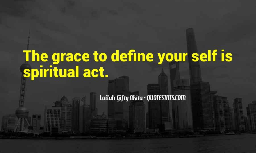 Define Wise Sayings #745244
