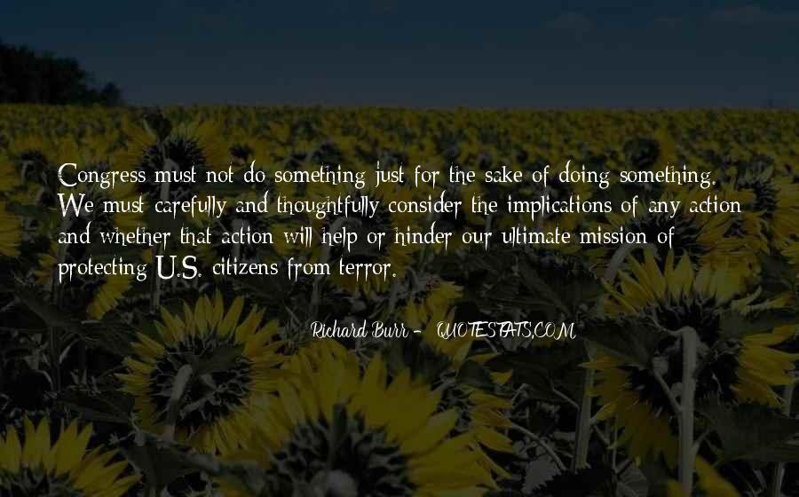 Define Wise Sayings #754403