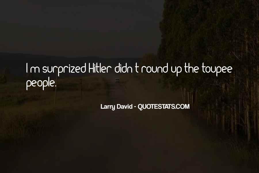 Funny Hitler Sayings