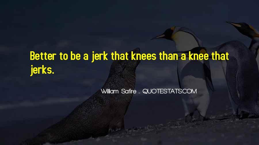 Funny Depressing Sayings #1255593