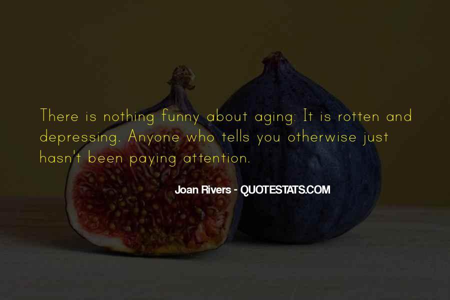 Funny Depressing Sayings #1604833