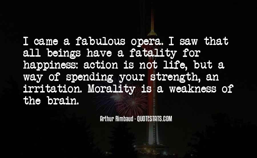 Quotes About Having A Fabulous Day #126530
