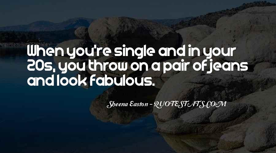 Quotes About Having A Fabulous Day #141378