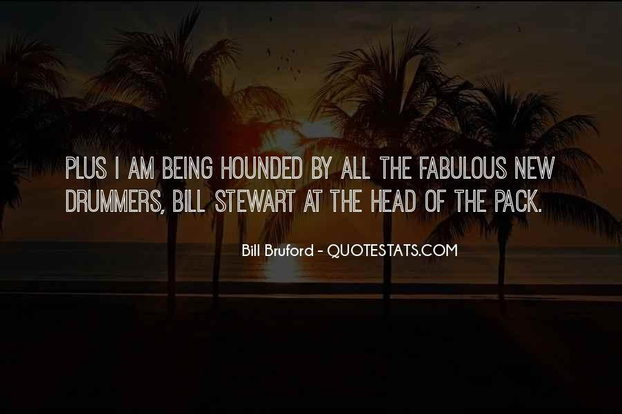 Quotes About Having A Fabulous Day #141602