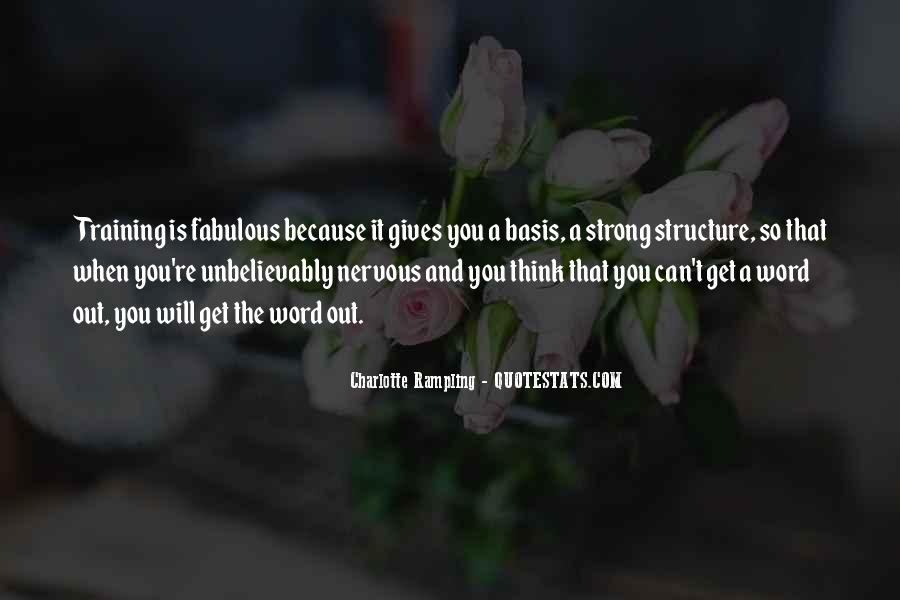 Quotes About Having A Fabulous Day #166630