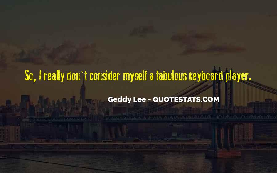 Quotes About Having A Fabulous Day #167597