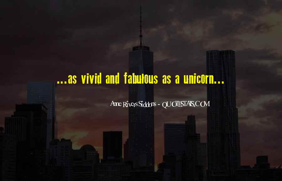 Quotes About Having A Fabulous Day #191049
