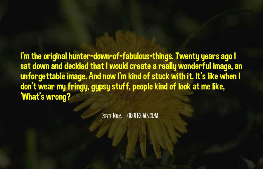 Quotes About Having A Fabulous Day #198507