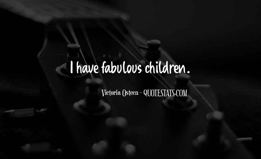 Quotes About Having A Fabulous Day #206206