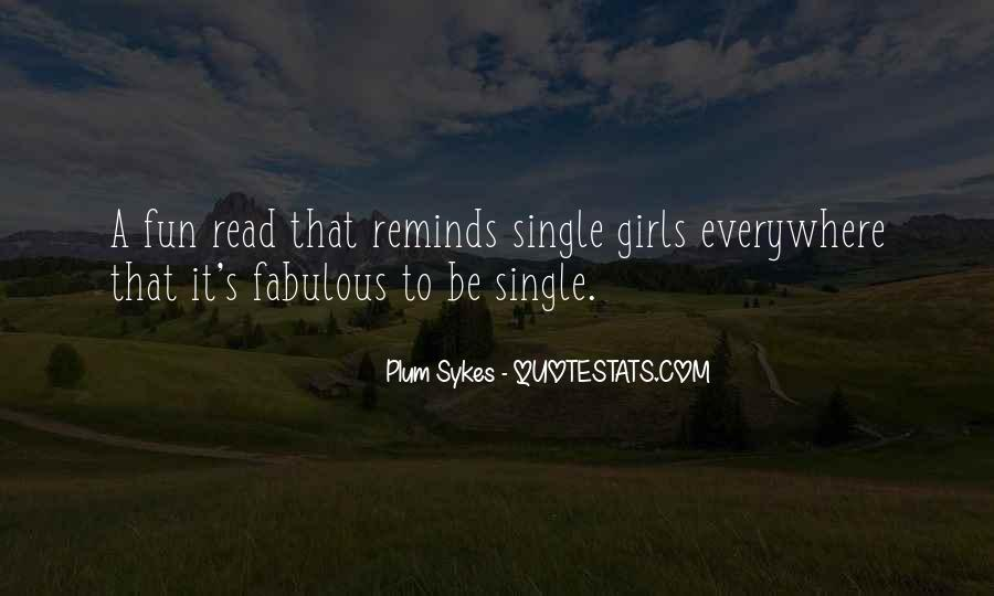 Quotes About Having A Fabulous Day #211716