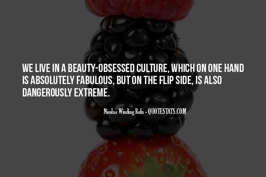 Quotes About Having A Fabulous Day #85150