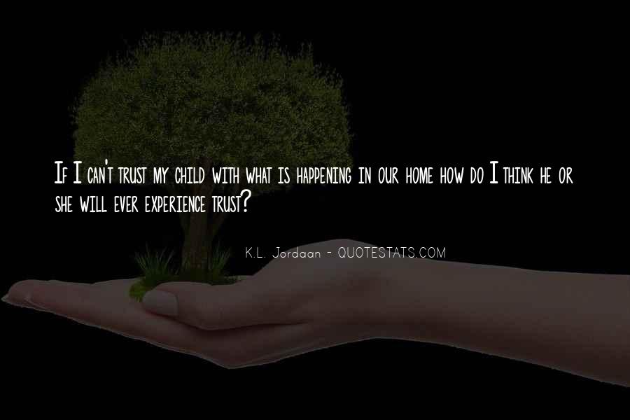 Quotes About Life Lessons With God #1769900