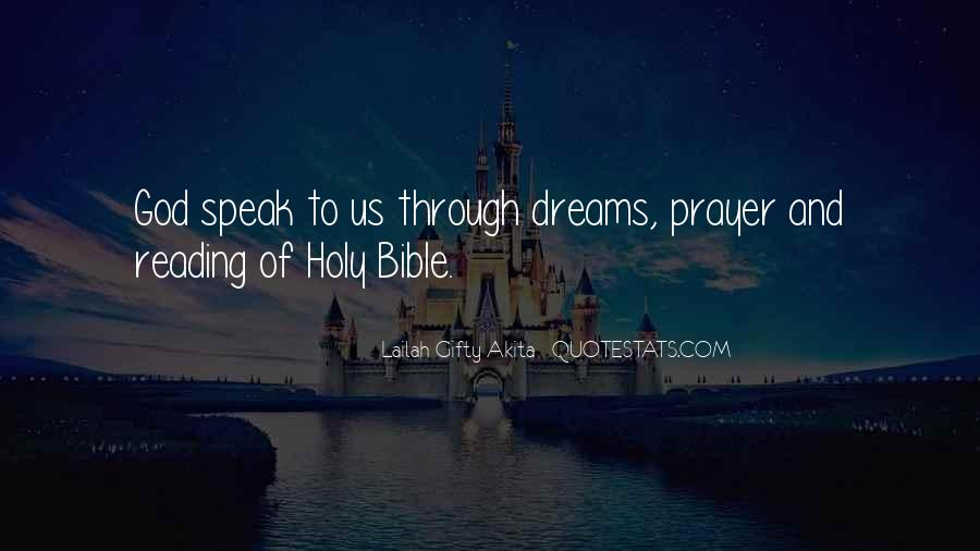 Quotes About Life Lessons With God #627716