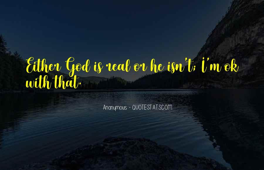 Quotes About Life Lessons With God #891893