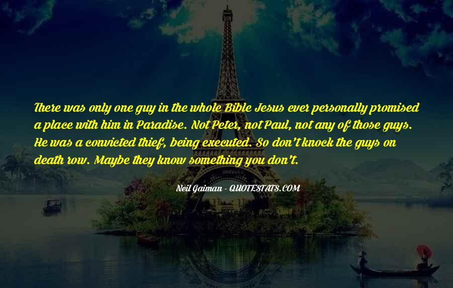 Quotes About Life Lessons With God #909745