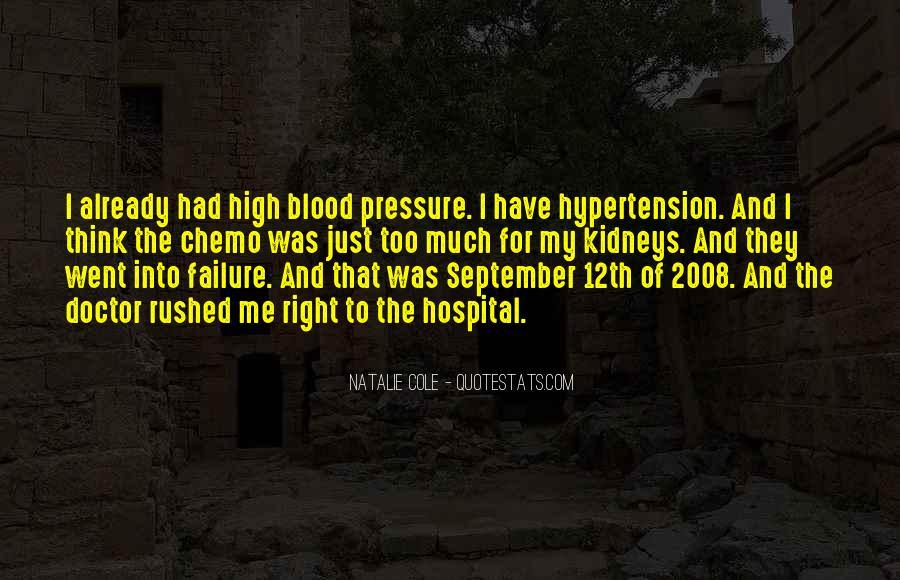 12th Doctor Sayings #1702342