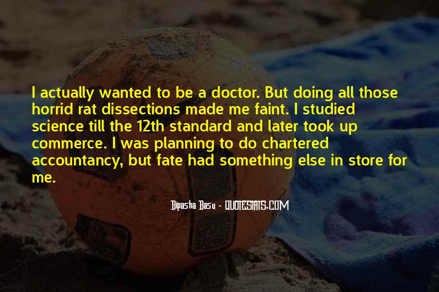 12th Doctor Sayings #467452