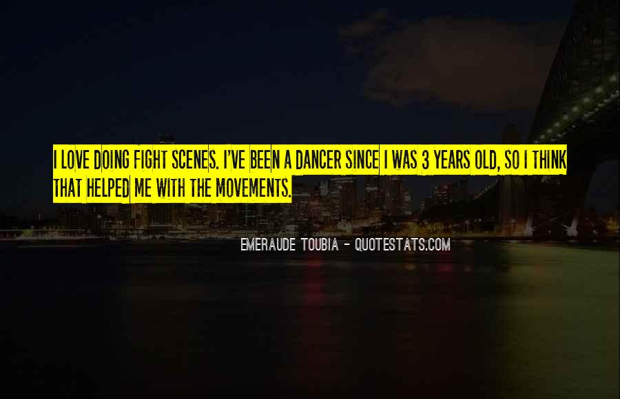 Old Fight Sayings #1051907