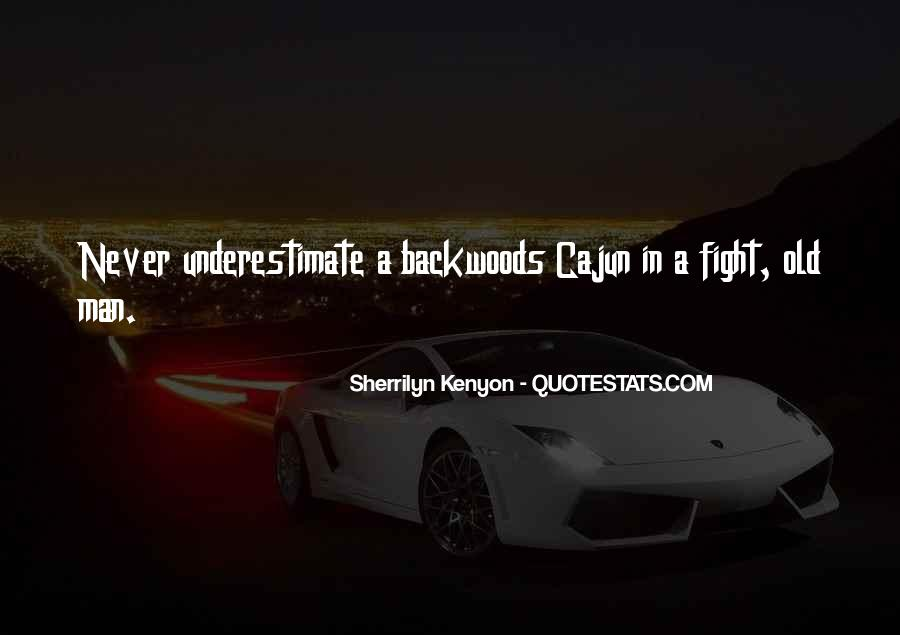 Old Fight Sayings #1062188