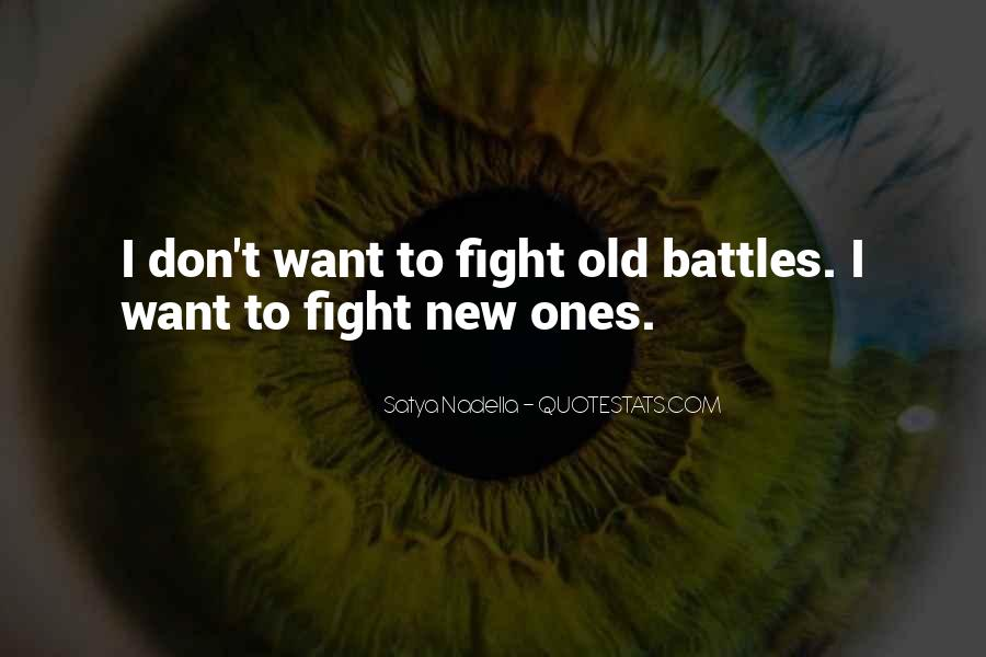 Old Fight Sayings #1118332