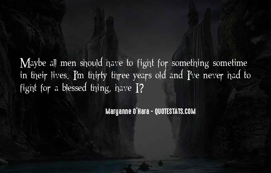 Old Fight Sayings #1150700