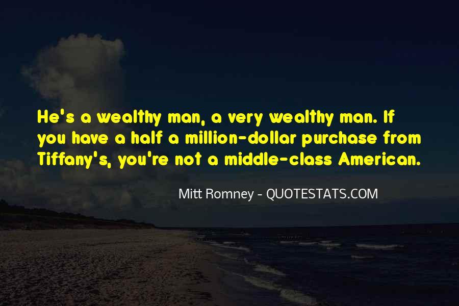 Half Dollar Sayings #1713629