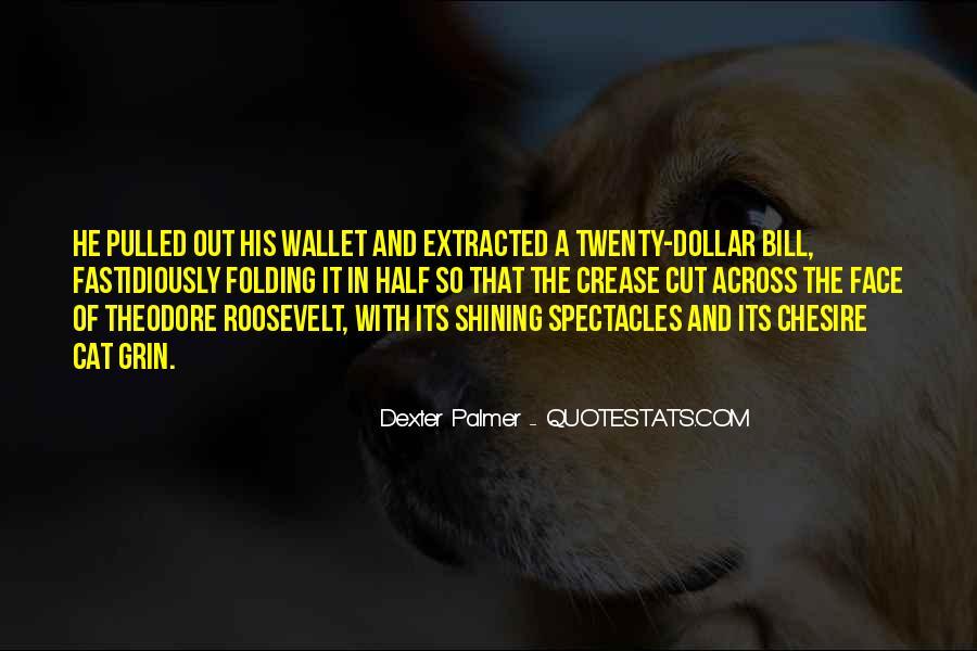 Half Dollar Sayings #1803073