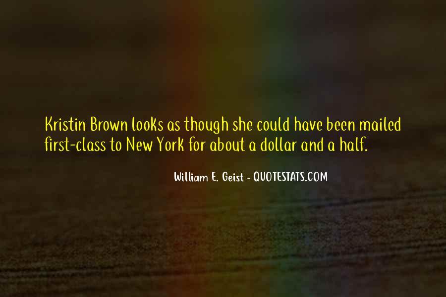 Half Dollar Sayings #647271