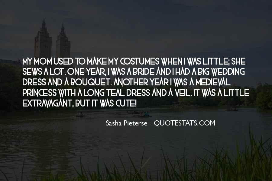 Cute Dress Sayings #241132