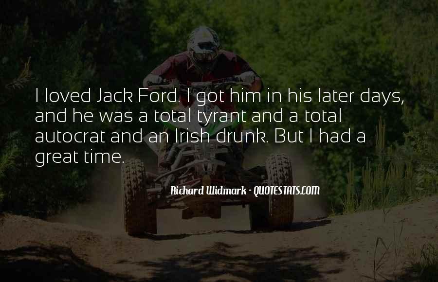 Irish Drunk Sayings #1714978