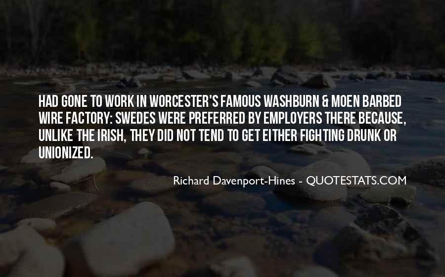 Irish Drunk Sayings #290082