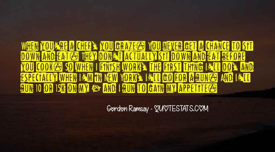 Doormat Quotes Sayings #1055367
