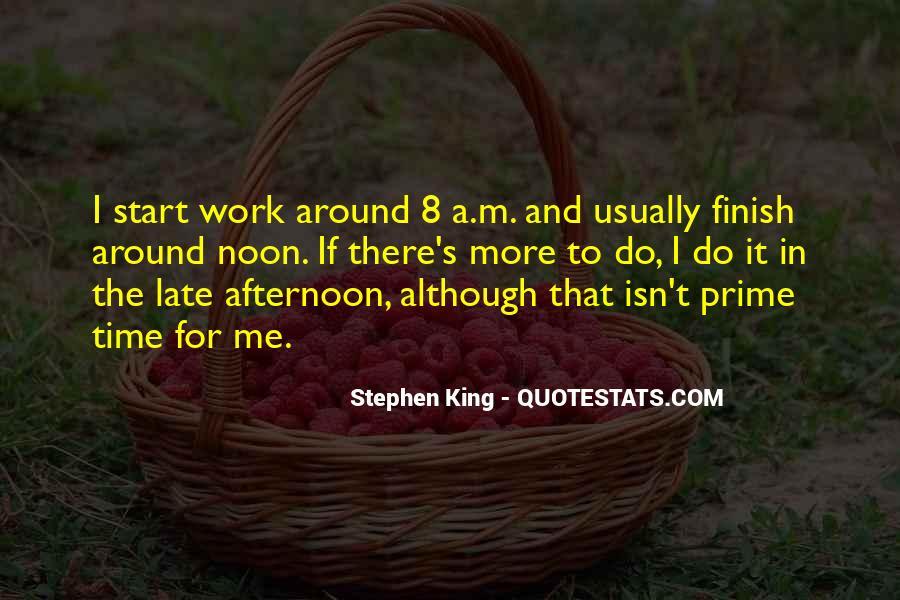 Doormat Quotes Sayings #1675631