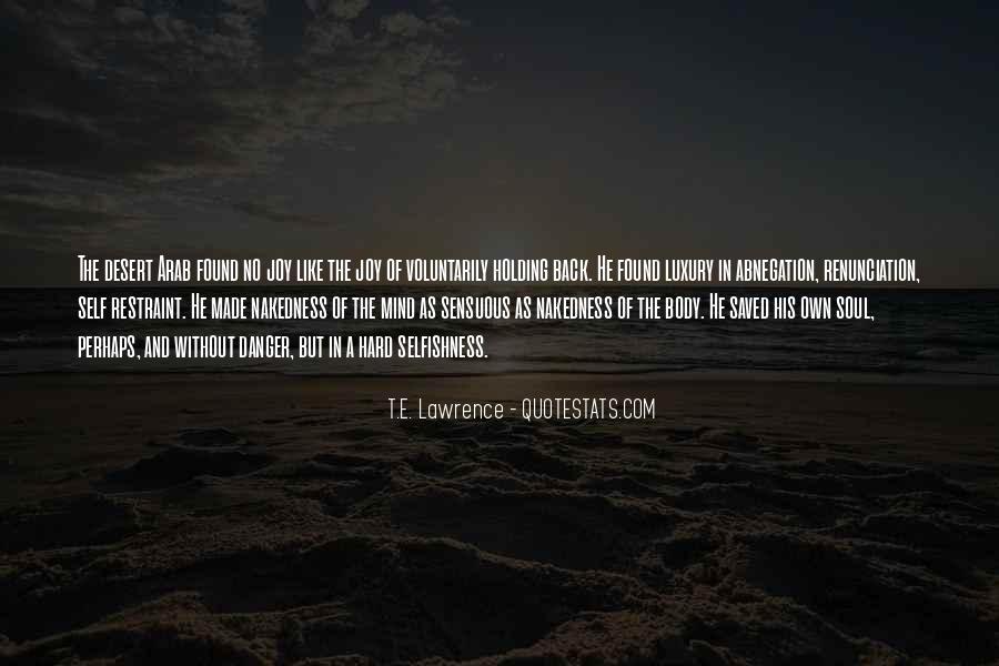 Doormat Quotes Sayings #498640