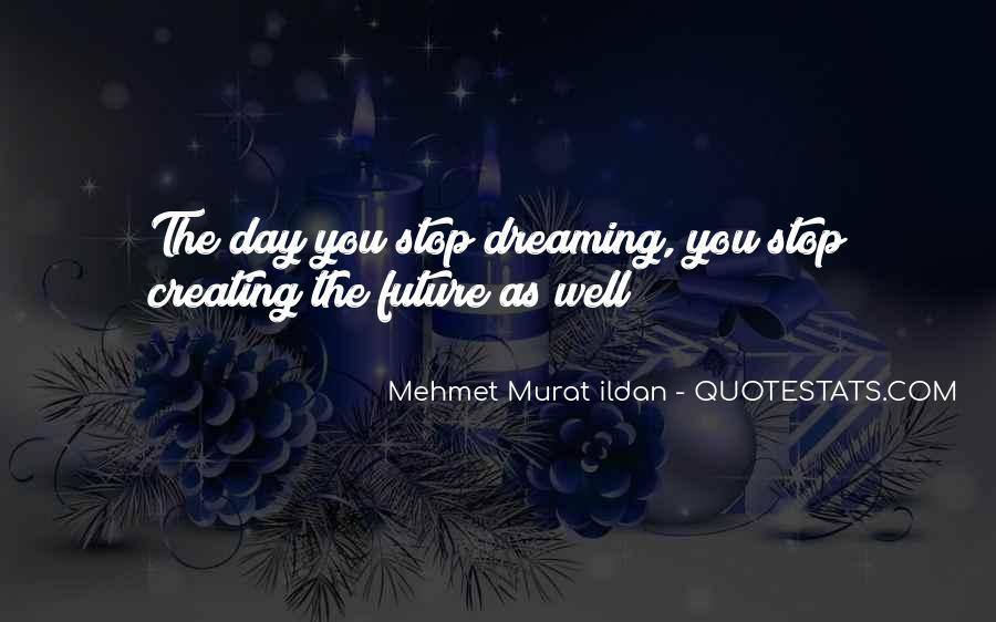 Doormat Quotes Sayings #616010