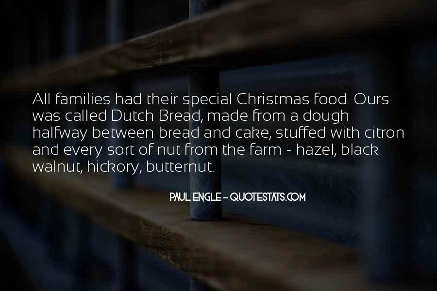 Christmas Dough Sayings #1767121