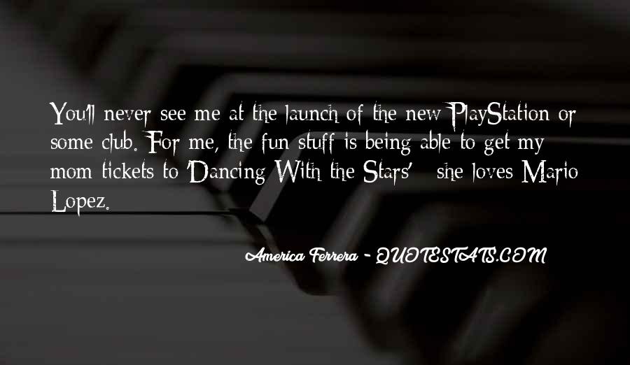 Dancing With The Stars Sayings #1526675