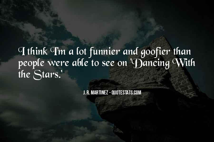 Dancing With The Stars Sayings #1678493